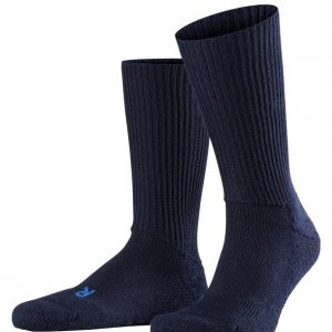 Walkie Ergo wandel sokken marine