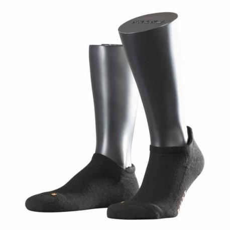 Falke Cool Kick sneaker black