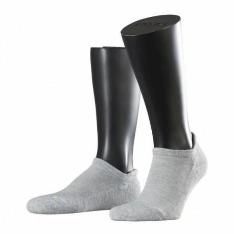 Falke Cool Kick sneaker light grey