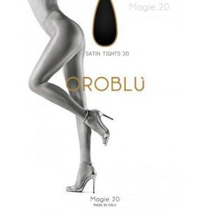 Oroblu Panty Magie 20