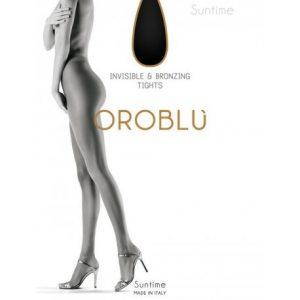 Oroblu zomerpanty suntime